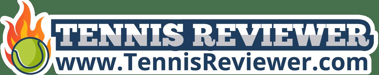 Tennis Reviewer
